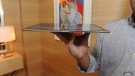 CES 2016: تبلت هیبریدی فوق باریک ویندوز 10 سامسونگ + گالری عکس