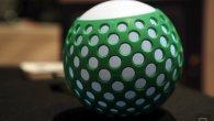 CES 2016: توپ اسباببازی که اصول پایه برنامهنویسی را به کودکان آموزش میدهد + تصویر