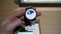 گالری عکس CES 2016: ساعتهای هوشمند هواوی مناسب خانمها