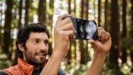 CES 2016: با دوربین L16 عکس ۵۲ مگاپیکسلی بگیرید + عکس و فیلم