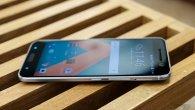اچتیسی 10 رسما معرفی شد: یک گوشی مدرن با طراحی آشنا + گالری عکس