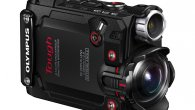 گالری عکس: دوربین جدید المپوس مقاوم در برابر گردوخاک، آب، فشار و ضربه