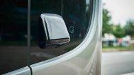 مرسدسبنز اولین اتوبوس خودران جهان را معرفی کرد + گالری عکس