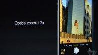 آیفون 7 و آیفون 7 پلاس اپل رسما معرفی شدند + گالری عکس