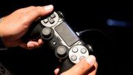 سونی از کنسول بازی PS4 Pro رونمایی کرد + گالری عکس