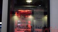 گالری عکس: اورکلاک پردازنده و ثبت رکورد در نمایشگاه الکامپ ۲۰۱۶