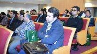 گزارش تصویری از پنجمین همایش راهبری و مدیریت فناوری اطلاعات