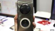 سیستم هشداردهنده تشخیص دود مناسب هر خانهای + عکس