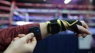 گالری عکس: نخستین پوشیدنی هوش مصنوعی برای ورزشهای رزمی