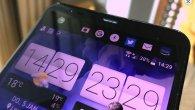 مشخصات فنی و تصاویر دو گوشی جدید اچتیسی منتشر شدند!