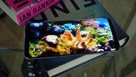 گلکسی اس 8 و اس 8 پلاس سامسونگ معرفی شدند + گالری عکس