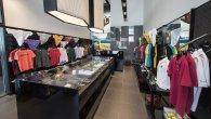 گالری عکس: بزرگترین مرکز فروش خودروهای لامبورگینی جهان در دبی