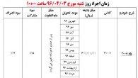 ایرانخودرو رسما شرایط پیشفروش پژو ۲۰۰۸ را اعلام کرد + شرایط و قیمت