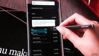 سامسونگ بهطور رسمی از گلکسی نوت 8 رونمایی کرد + گالری عکس
