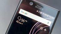 سونی از دو گوشی قدرتمند Xperia XZ1 Compact و Xperia Z1 رونمایی کرد+ گالری عکس