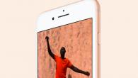 گالری عکس: آیفون 8 جدیدترین پرچمدار اپل