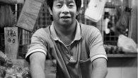 اولین تصاویری که عکاسان حرفهای با آیفون 8 گرفتهاند را مشاهده کنید