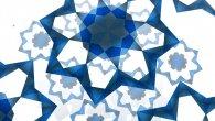 دانلود کنید: بازی متفاوت با نام فرکتالیتی