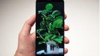 هوآوی از میت 10 و میت 10پرو با سریعترین مودم LTE جهان رونمایی کرد + گالری عکس