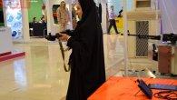 گزارش تصویری: گشتی در  نمایشگاه ایپاس شانزدهم