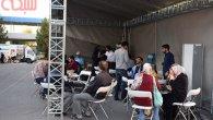 گزارش تصویری نمایشگاه تلکام 2017 - روز آخر