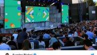 در کنفرانس توسعهدهندگان امسال گوگل چه گذشت؟  +گالری عکس