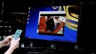 سامسونگ از گوشی گلکسی نوت 9 رونمایی کرد + گالری عکس