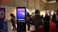 گالری عکس: سالن استارتآپهای اینترنتی در نمایشگاه الکامپ
