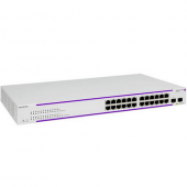 سوئیچ 24 پورتی PoE آلکاتل لوسنت Alcatel-Lucent OS2220-P24
