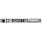 سرور رکمونت ایسوس ASUS RS100-E10-PI2