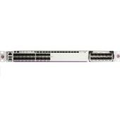 سوئیچ 20 پورتی آلکاتل لوسنت  OS6900-X20 Alcatel – Lucent