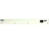 سوئیچ 24 پورتی آلکاتل لوسنت Alcatel Lucent OS6350-24