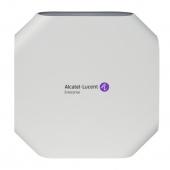 اکسس پوینت آلکاتل لوسنت Alcatel-Lucent OAW-AP1221-RW