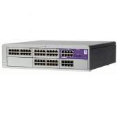 سانترال 80 پورت Alcatel Lucent OXO Connect Medium