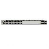 سوئیچ 24 پورتی آلکاتل لوسنت  OS6860-24 Alcatel - Lucent