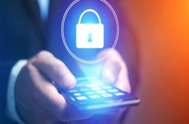 چگونه از هک گوشی جلوگیری کنیم؟