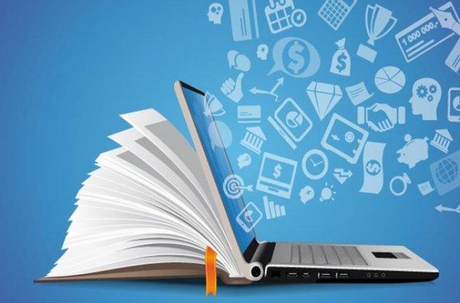 پایگاه دانش چیست، چه تفاوتی با بانکهای اطلاعاتی دارد و چرا استفاده میشود؟