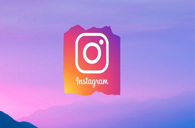 چگونه عکس، فیلم، استوری و IGTV اینستاگرام  را دانلود کنیم؟