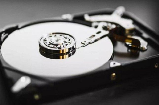 5 علامتی که نشان میدهند هارد کامپیوترتان به زودی خراب میشود