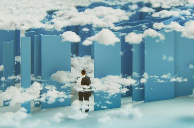 چگونه در مصاحبه استخدام کارشناس رایانش ابری موفق شویم؟