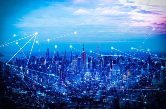آشنایی با انواع  پروتکلهای مسیریابی در شبکههای کامپیوتری