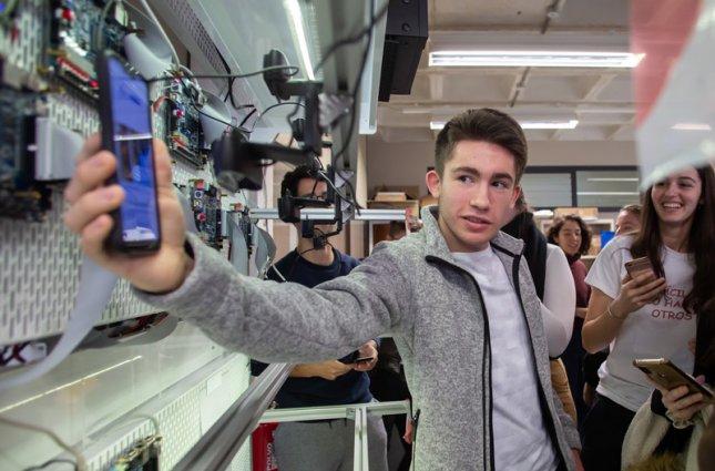 نگاهی به راهکار  LabsLand و نسل جدید کلاسهای عملی دانشگاهی