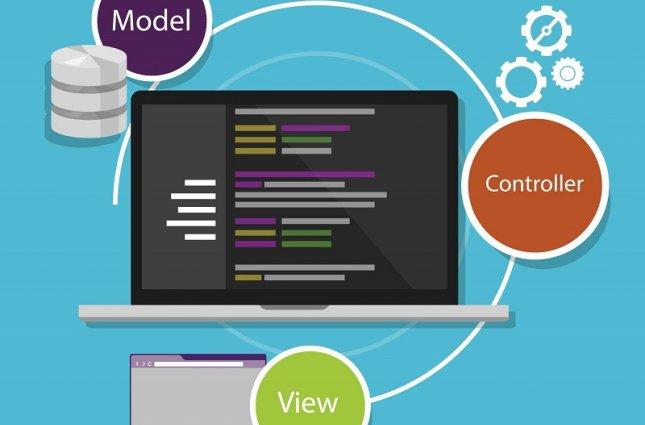 الگوی معماری مدل، نما و کنترلکننده (MVC) چیست و چه کاربردی در دنیای نرمافزار دارد؟