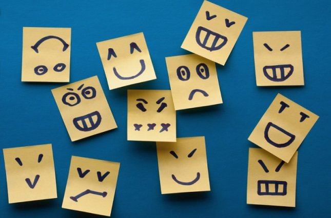 هوش هیجانی چیست و چرا مهم است؟