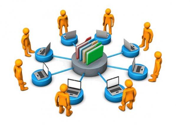 چرخه حیات توسعه سیستم (SDLC) چیست؟