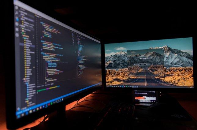 مهمترین روندهای تاثیرگذار بر دنیای توسعه وب در سال 2021