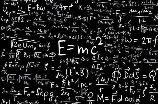 ریاضیات گسسته چیست و چرا دانشجویان رشته نرمافزار باید آنرا جدی بگیرند؟