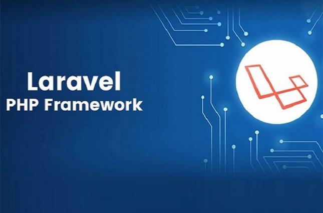 چرا PHP بهترین زبان برنامهنویسی وب و Laravel بهترین چهارچوب برای این زبان است؟
