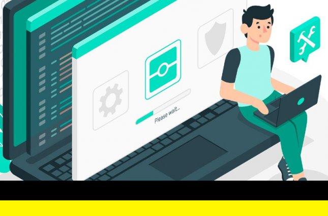 تا چه اندازه با مدارک و دورههای تخصصی لینوکس آشنایی دارید؟