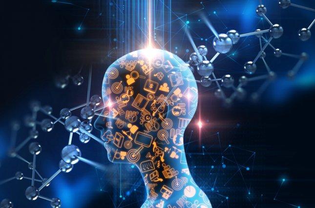 راهنمای جامع انواع مختلف شبکههای عصبی